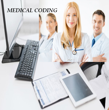 Industry Certified Medical Coding Training Joshi Medicode Technologies